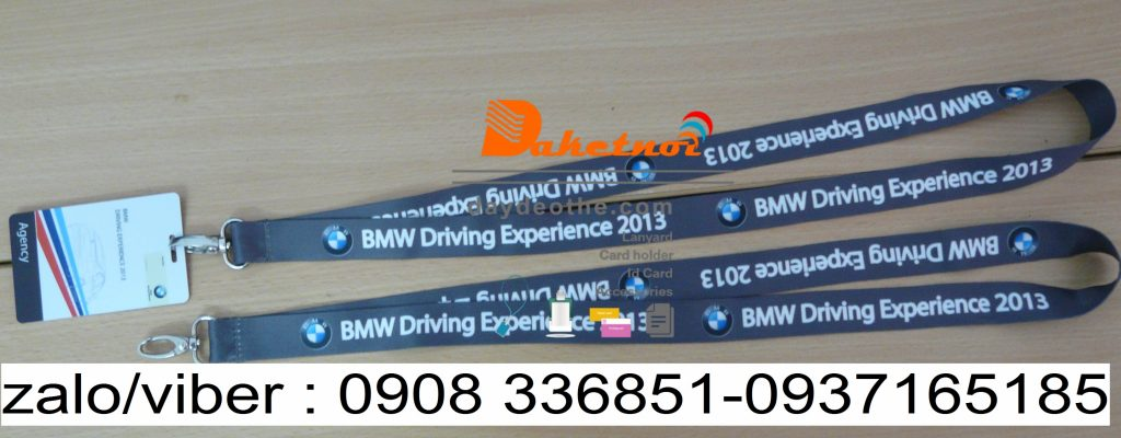 day deo the bmw satanh 2cm